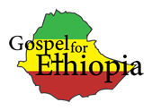 Gospel For Ethiopia